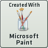 Microsoft Paint by LumiResources