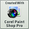 Corel Paint Shop Pro by LumiResources