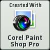 Corel Paint Shop Pro by LumiResources