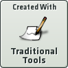 Traditional Tools by LumiResources