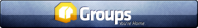 Groups Banner
