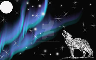 Starlighter Dream