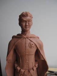 Son of Batman: Damian Wayne Robin