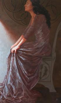 The Lady Macbeth