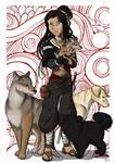 Ruowolf