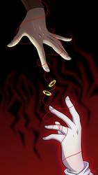 MTMB ARC: Delirium - Concept Art 1
