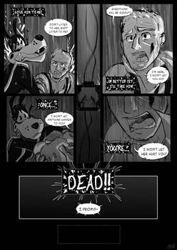 The Elevator - BATIM - Page 4