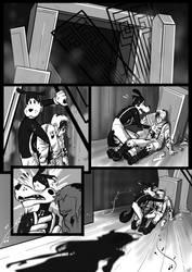 The Elevator - BATIM - Page 5