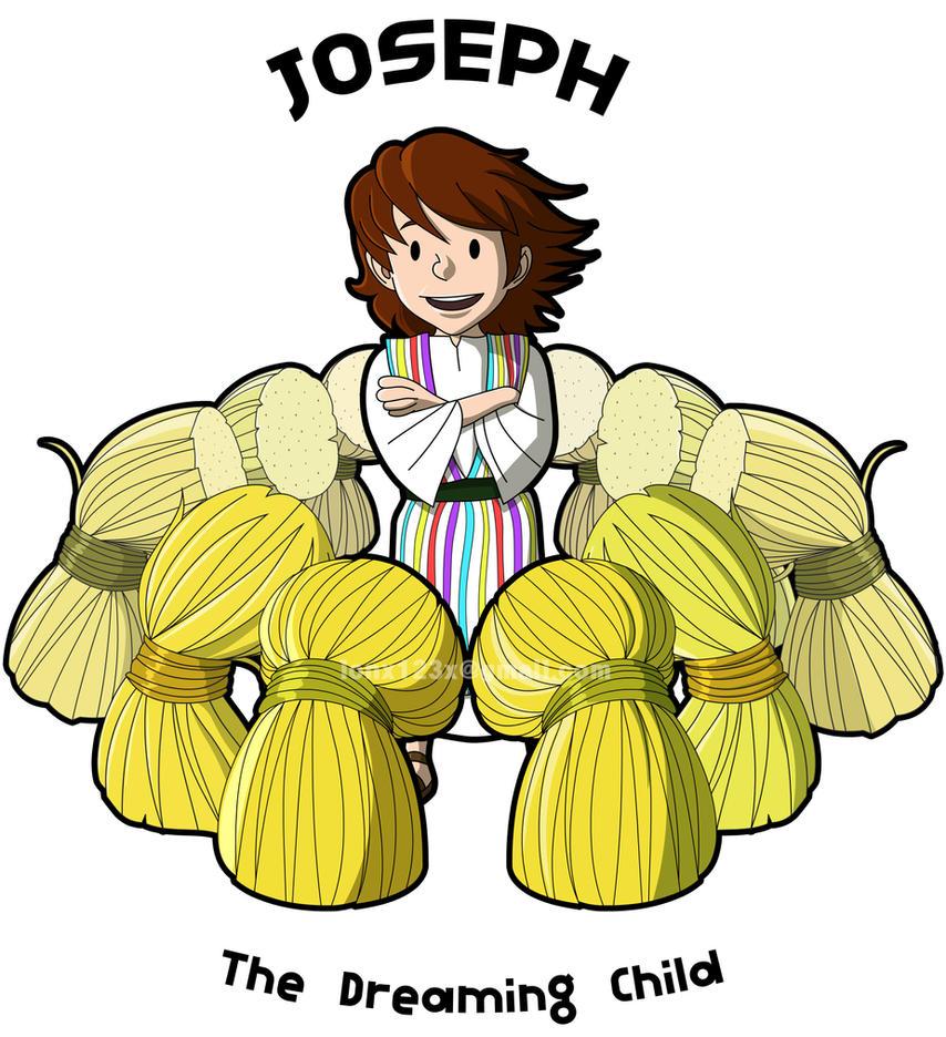 dreaming child joseph by lonx123x on deviantart