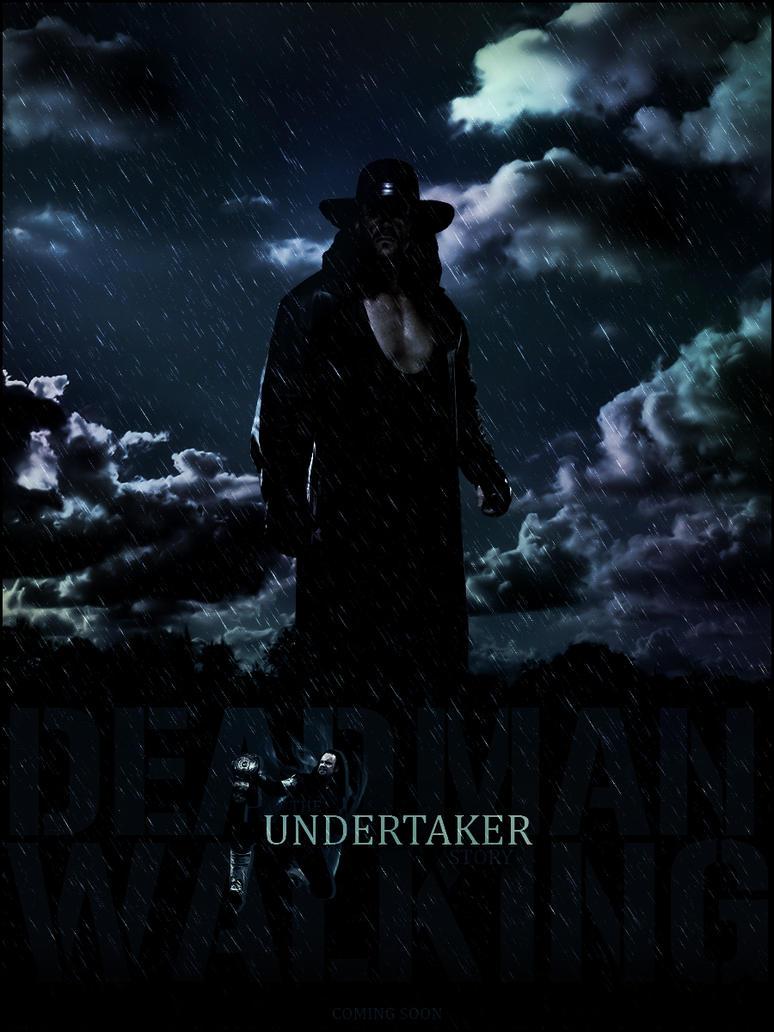 Undertaker Wallpaper 2009 Download