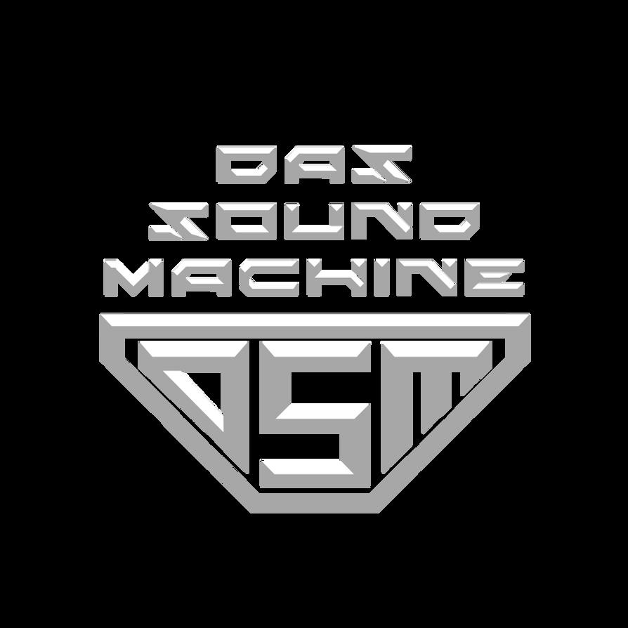 das sound machine