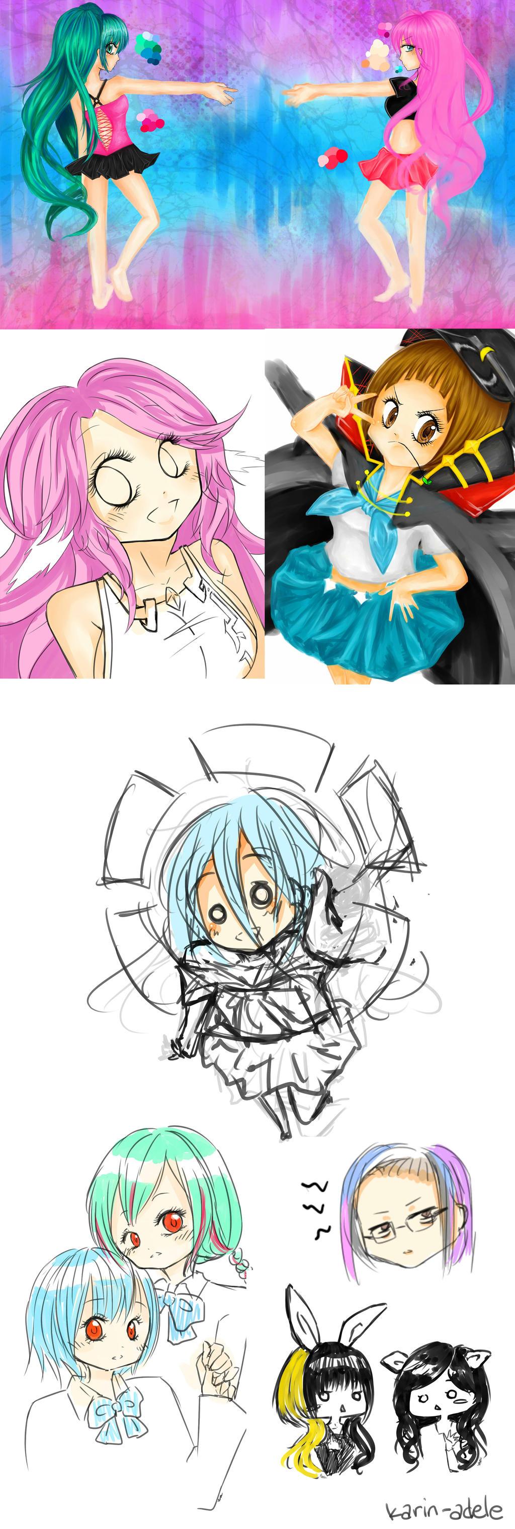 scrap_doodle_dump_1_by_karin_adele-d7lup