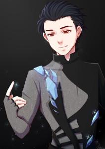 Ryuukeru's Profile Picture
