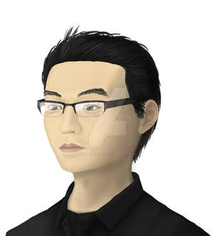 Personal Avatar - Complete