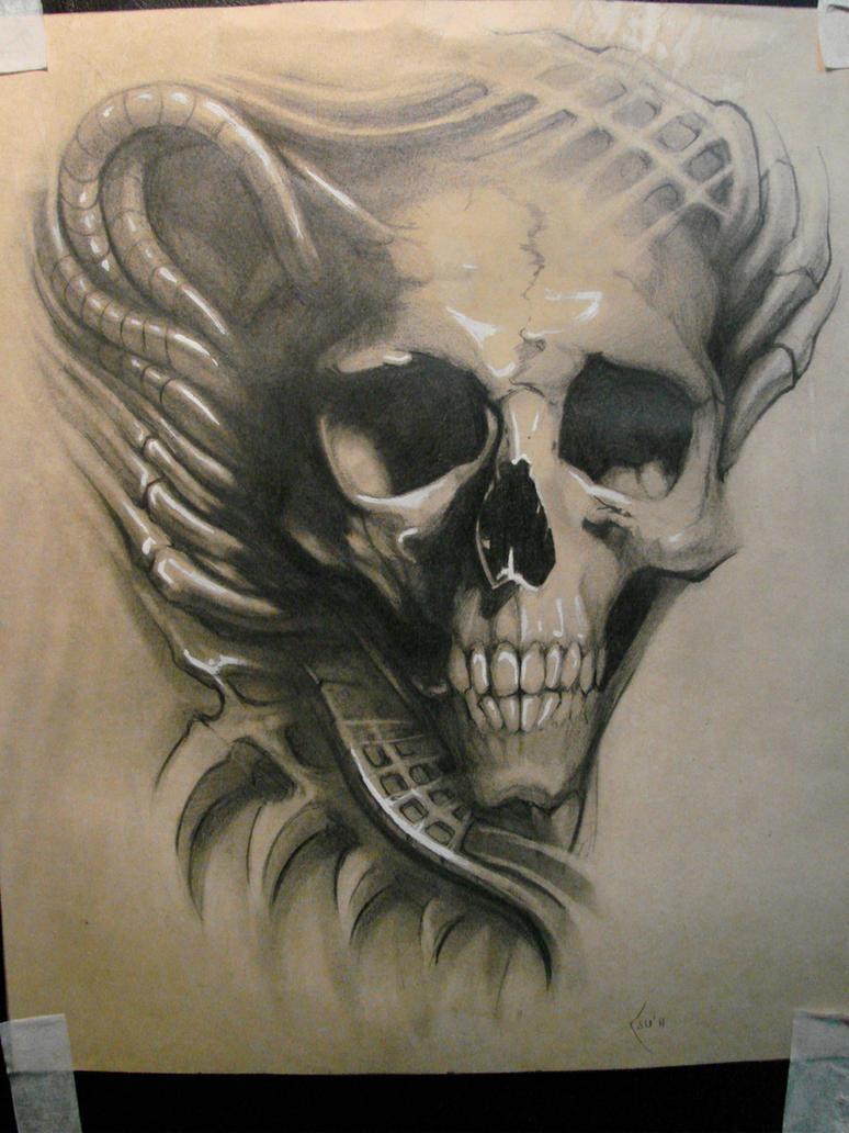 sketch for tattoo by Xenija88 on DeviantArt