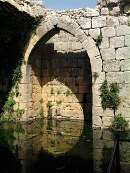 Fairy Gates
