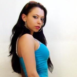celinart-pinup's Profile Picture