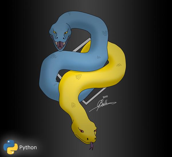 http://fc03.deviantart.net/fs71/i/2010/290/0/c/python_by_zaper3095-d30y4s7.jpg