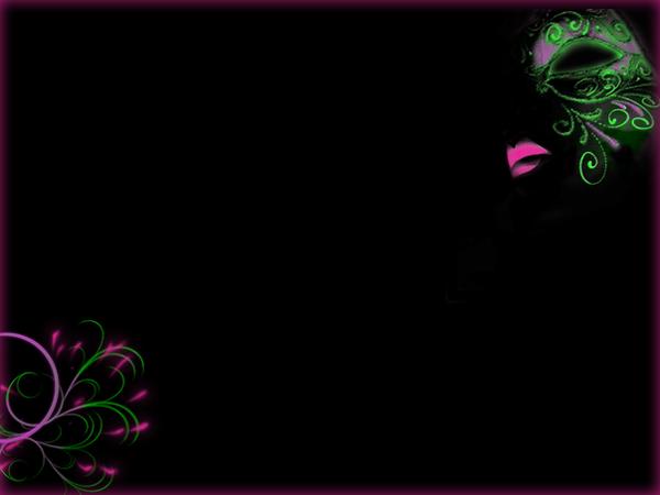Pink masquerade mask wallpaper masquerade wallpaper by