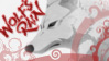 Wolfs rain stamp by W0lf-L0ver