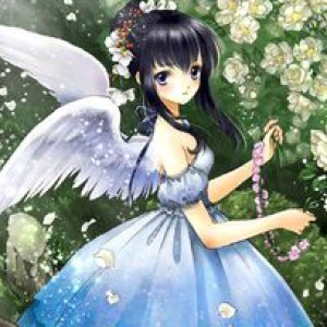 Angel4Life001's Profile Picture