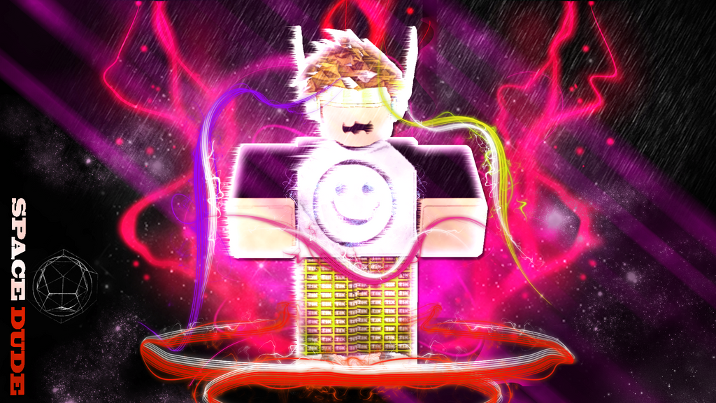 Roblox Gfx Victor By SPACEDUDE770