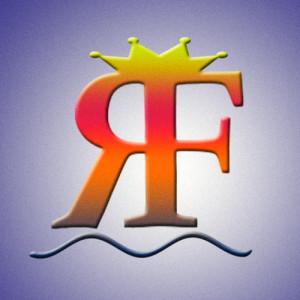 ReginaFlumenta's Profile Picture