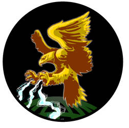 689.Golden.Eagle.Patch by SerioKilla