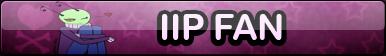 IIP Fan button by DarkQueen43