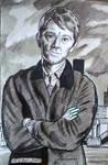 Doctor John Watson