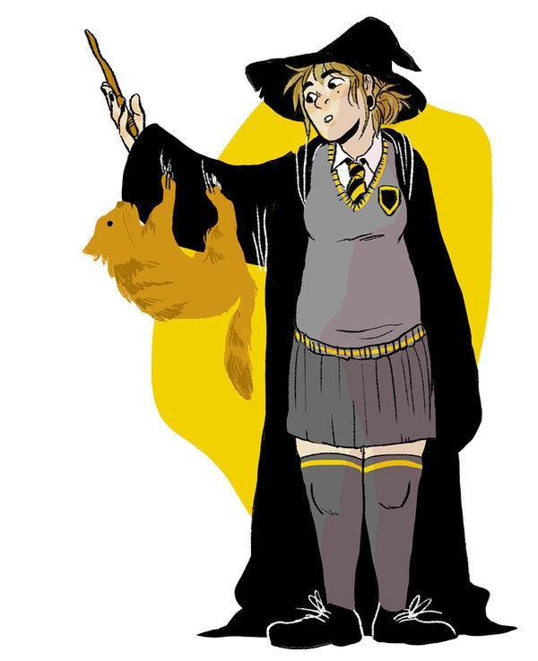 Dreadelion's Profile Picture