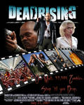 Dead Rising Movie Poster