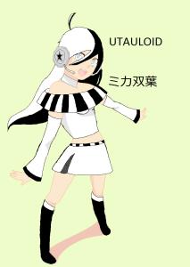 MikaFutaba's Profile Picture