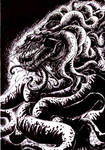 Owed to Lovecraft