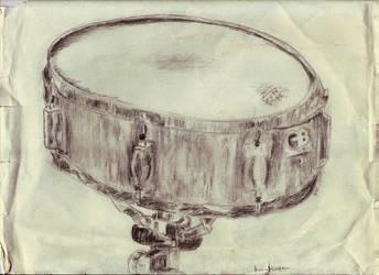 Aspirations and Drum Majors