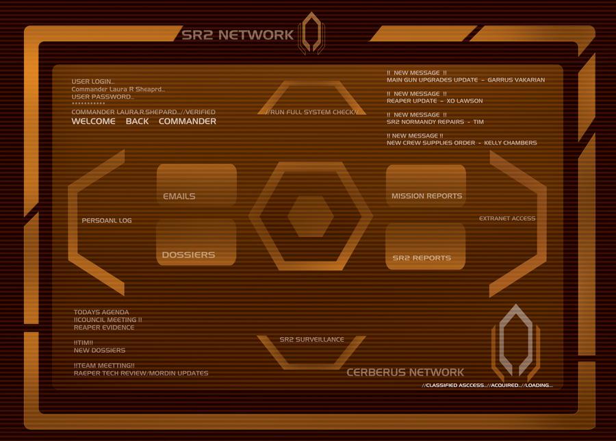 Cerebus network minecraft сервер - ae