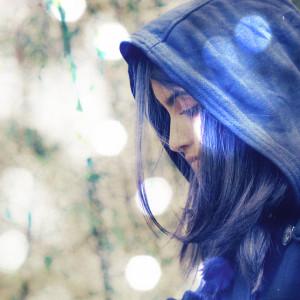 chibidonut's Profile Picture