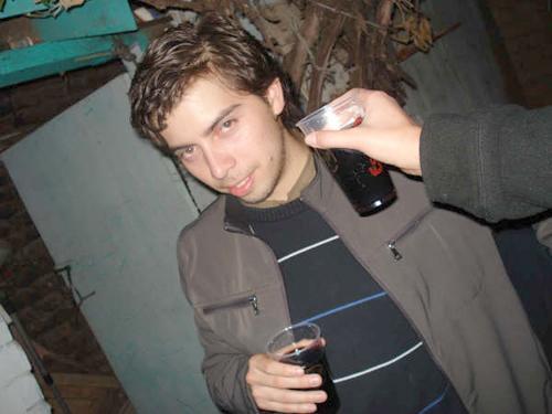 IRADESIGN's Profile Picture