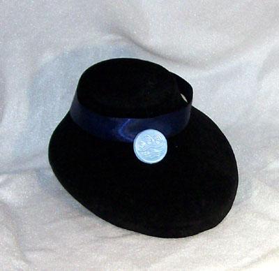 atla katara betrothal necklace by mayurimoon on deviantart