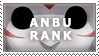ANBU - Stamp by SigmaticM