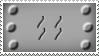 Kirigakure Stamp by SigmaticM