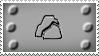 Iwagakure Stamp by SigmaticM
