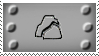 http://fc07.deviantart.net/fs17/f/2007/137/2/4/Iwagakure_Stamp_by_waltersh.png