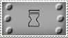 Sunagakure Stamp by SigmaticM