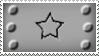 Hoshigakure Stamp by SigmaticM