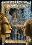 Narnia Book One