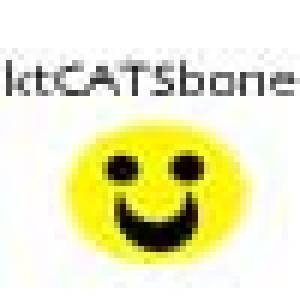 ktCATSbone's Profile Picture