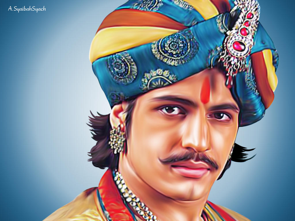 Rajat Tokas-pardaphash-87054 by GentaBiru ... - rajat_tokas_pardaphash_87054_by_gentabiru-d8rhvil