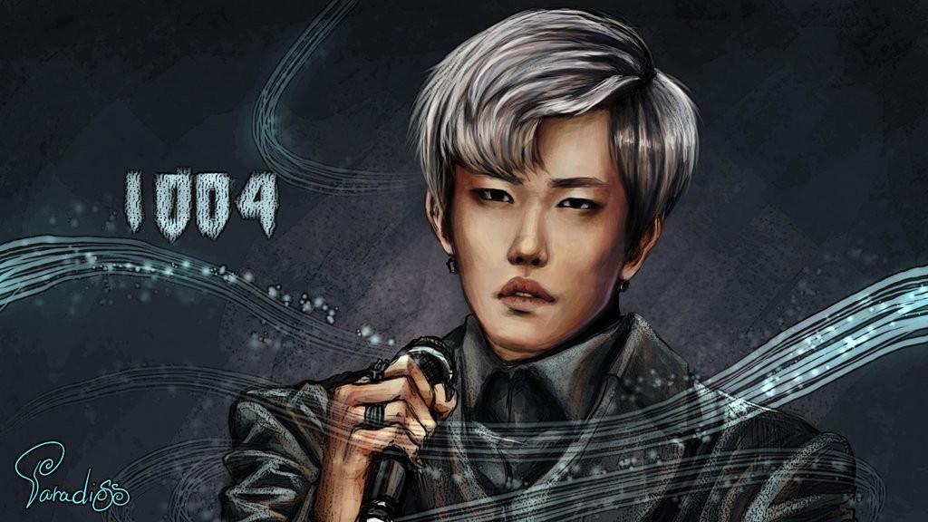 daehyun-1004