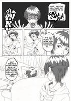 SDLT:2 AxY pg02 by Infinite-Stardust